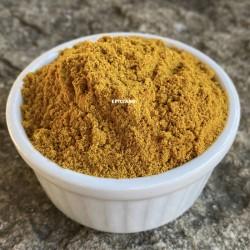 Ras El Hanout mélange couscous