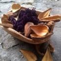 Plantes pour pots-pourris